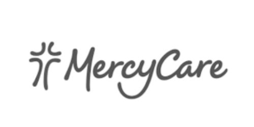 Mercy Care Logo