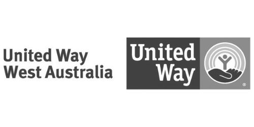 United Way WA Logo